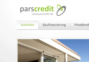 parscredit.de